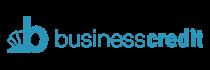 businesscredit.png
